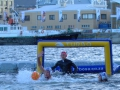 Volvo Extreme Waterpolo Tournament 2014 – V & A Waterfront (12)