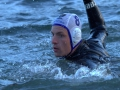 Volvo Extreme Waterpolo Tournament 2014 – V & A Waterfront (13)