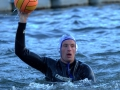 Volvo Extreme Waterpolo Tournament 2014 – V & A Waterfront (14)