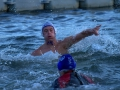 Volvo Extreme Waterpolo Tournament 2014 – V & A Waterfront (15)
