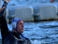 Volvo Extreme Waterpolo Tournament 2014 – V & A Waterfront (16)
