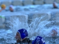 Volvo Extreme Waterpolo Tournament 2014 – V & A Waterfront (17)