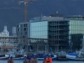 Volvo Extreme Waterpolo Tournament 2014 – V & A Waterfront (2)