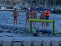 Volvo Extreme Waterpolo Tournament 2014 – V & A Waterfront (3)