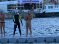 Volvo Extreme Waterpolo Tournament 2014 – V & A Waterfront (4)