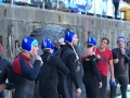 Volvo Extreme Waterpolo Tournament 2014 – V & A Waterfront (5)