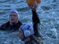 Volvo Extreme Waterpolo Tournament 2014 – V & A Waterfront (8)