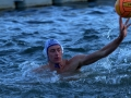 Volvo Extreme Waterpolo Tournament 2014 – V & A Waterfront (9)
