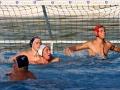 WPSWP_ Knock_out_Tournament_2015_Reddam_Bishops_U19_boys_semi_final (19)