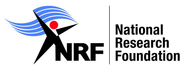 Amanzi_Mag_ National_research-foundation_SANBI