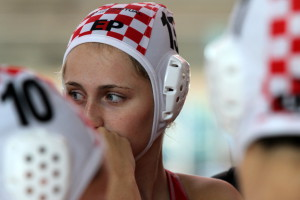 Currie_Cup_waterpolo_Durban_2014_EP_girls_u18_vs WP_girls_u18 (72)