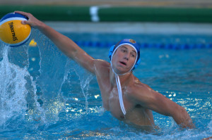 U19_mazinter_waterpolo_Bishops_wynberg (27)