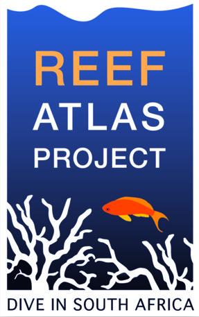 Reef Atlas Project