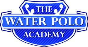 Amanzi_magazine_uct_waterpolo_the_waterpolo_academy