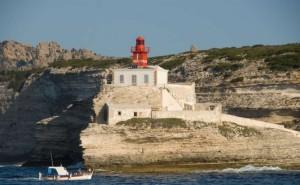 Amanzi_magazine_Carina-Bruwer_swim_for hope_Corsica