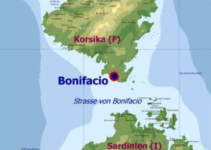 Amanzi_magazine_Carina-Bruwer_swim_for hope_bonifacio-Strait