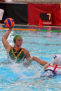 Amanzi_magazine_Kelsey_White_SA_Womens_waterpolo (2)