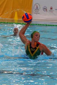 Amanzi_magazine_Kelsey_White_SA_Womens_waterpolo (4)