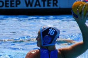 Amanzi_magazine_Kelsey_White_SA_Womens_waterpolo (5)
