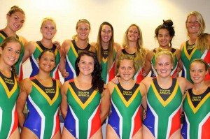 Amanzi_magazine_Kelsey_White_SA_Womens_waterpolo (8)