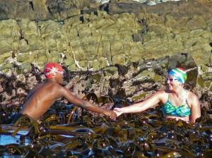 amanzi_magazine_arafat_gatabazi_swims_robben_island_swim (6)