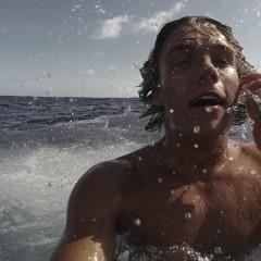 A Remarkable 60 Day Adventure Across the Atlantic Ocean
