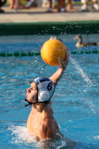 WPSWP_ Knock_out_Tournament_2015_SACS_RBHS_U19_boys_semis (20)
