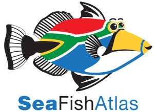 Sea Fish Atlas logo