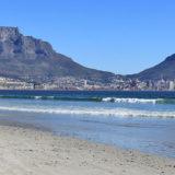 3 Swim-Run events – 2 Cape Town Beaches