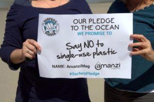amanzi-pledge-ocean-watch