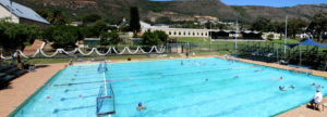Water Polo Academy