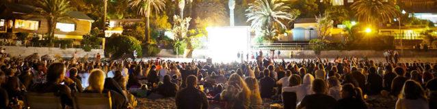 Wavescape Festival – Clifton 4th Beach