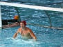 Boys and Girls U18 SA Water Polo Nationals Currie Cup Finals 2015
