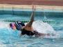 Currie_Cup_waterpolo_Durban_2014_EP_girls_u18_vs WP_girls_u18