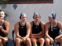 Currie_Cup_waterpolo_Durban_2014_FINAL_Ladies_WP_vs_CG