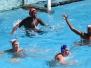 Currie_Cup_waterpolo_Durban_2014_random_mens
