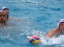 Currie_Cup_waterpolo_Durban_2014_WP_18_vs_OFS_Mens
