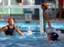 Ladies A SA Water Polo Nationals Currie Cup 2015