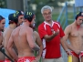 Mens A Water Polo SA Nationals Currie Cup 2015
