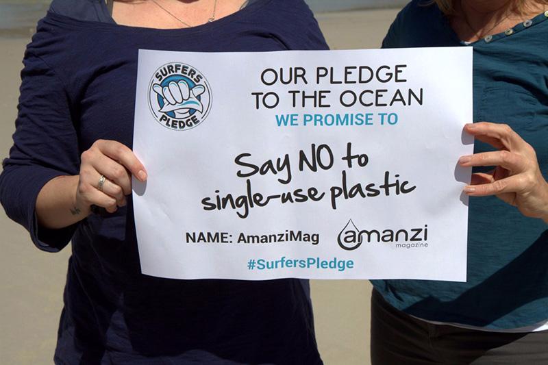 amanzi-pledge