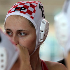 The South African Water Polo Nationals – April 2015