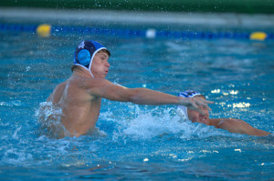 U19_mazinter_waterpolo_Bishops_wynberg (21)