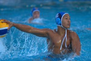 U19_mazinter_waterpolo_Bishops_wynberg (22)