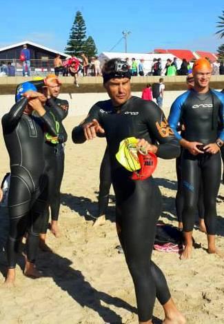 amanzi_magazine_raynard_tissink_open_water_swimming (1)