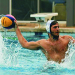 Amanzi_magazine_uct_waterpolo_nicholas_walker