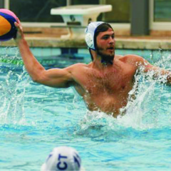UCT hosted Waterpolo Clinic – powered by Turbo Water Polo Academy