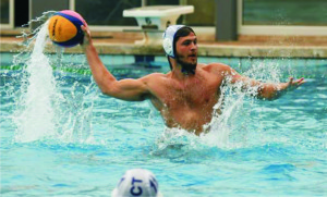 Amanzi_magazine_uct_waterpolo_nicholas_walker_main