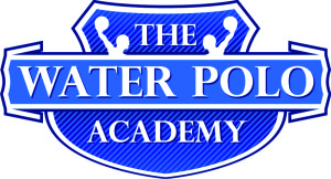 Amanzi_magazine_uct_waterpolo_the_waterpolo_academy