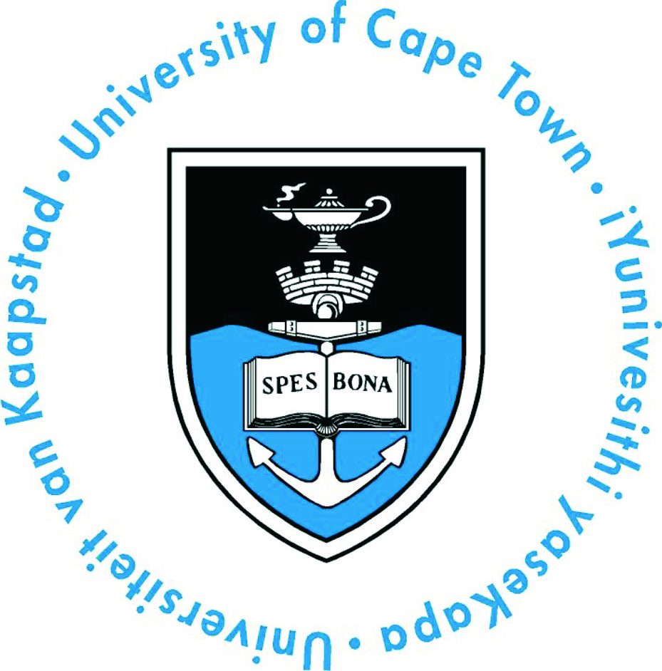 UCT hosted Waterpolo Clinic