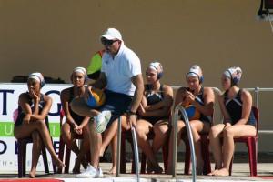 Amanzi_Magazine_Ryan_Weideman_Coach (4)